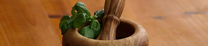Naturopathy appointment prices
