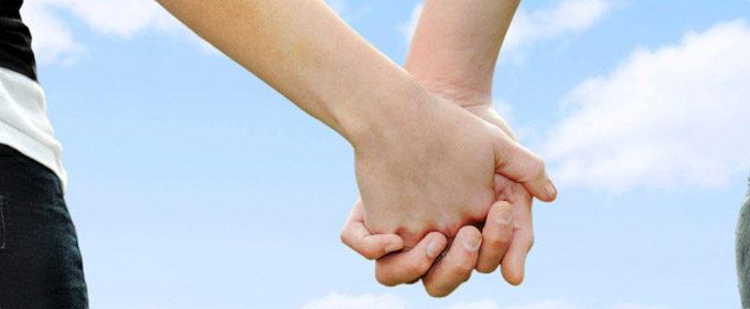 building-and-maintaining-relationships