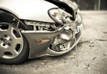 car-crash-smashed-in-nose