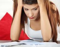 stressed-girl-calgary-naturopath-pic