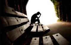 feeling grief