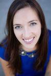 Naturopathic Doctor, Stephanie Bristow