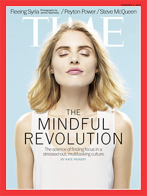 Mindfulness: More than just a Trendy Topic