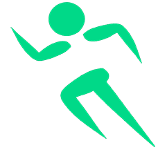 Runner's Special Acupuncture Offer