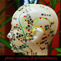 mental health is important in Traditional Chinese medicine