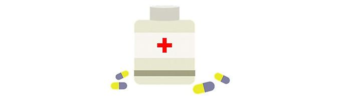 your body's pharmacy is like preventative medicine