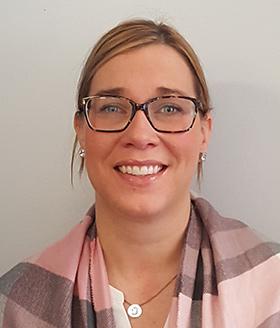 Amy Van Deurzen, Registered Psychologist